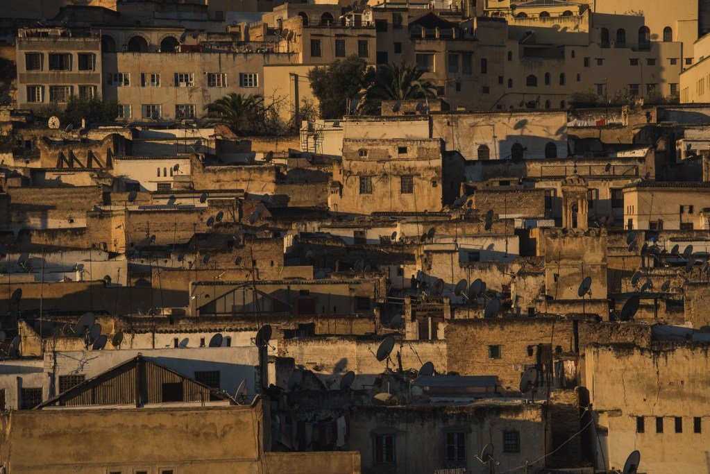 travel-destination-photographer-morocco-018