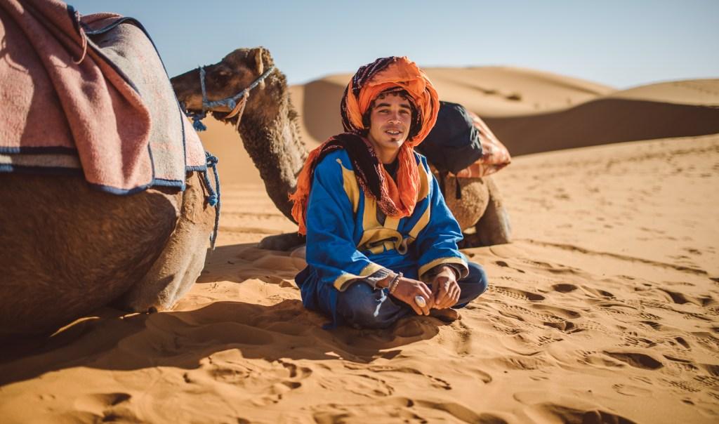 travel-destination-photographer-morocco-043