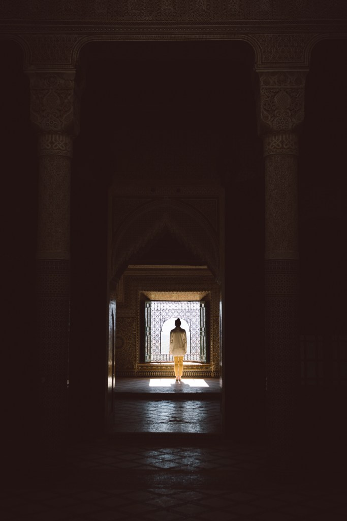 travel-destination-photographer-morocco-055