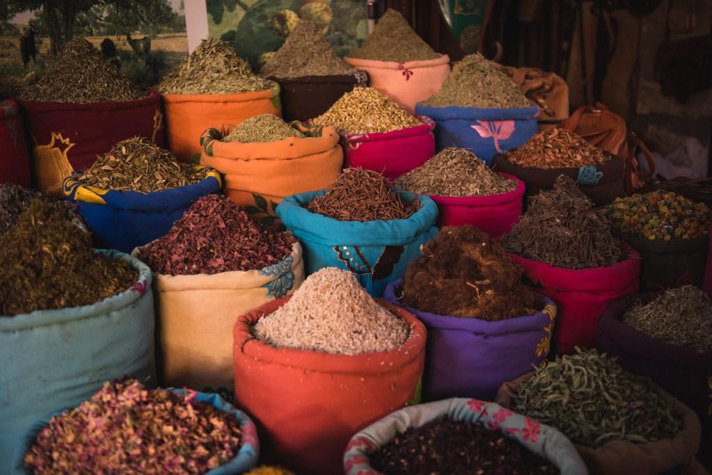 travel-destination-photographer-morocco-058