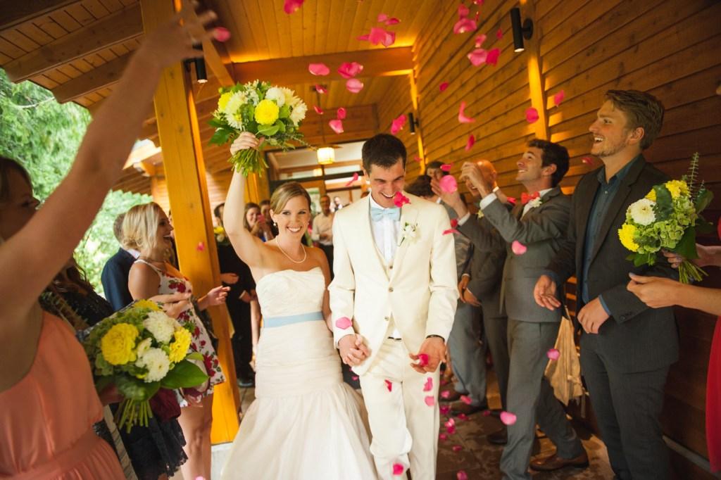 brewcreek-whistler-wedding-photographer_LS264