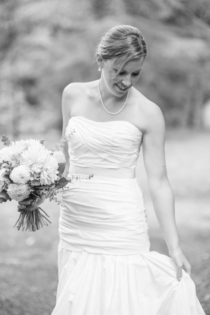 brewcreek-whistler-wedding-photographer_LS266
