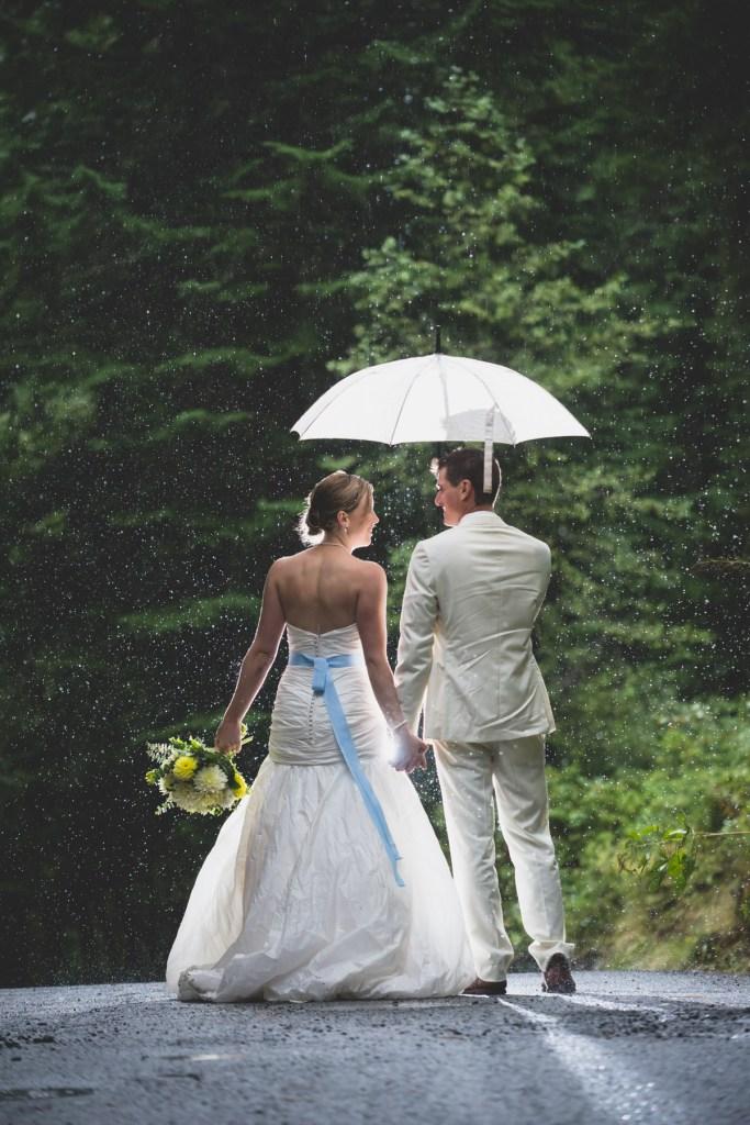 brewcreek-whistler-wedding-photographer_LS275