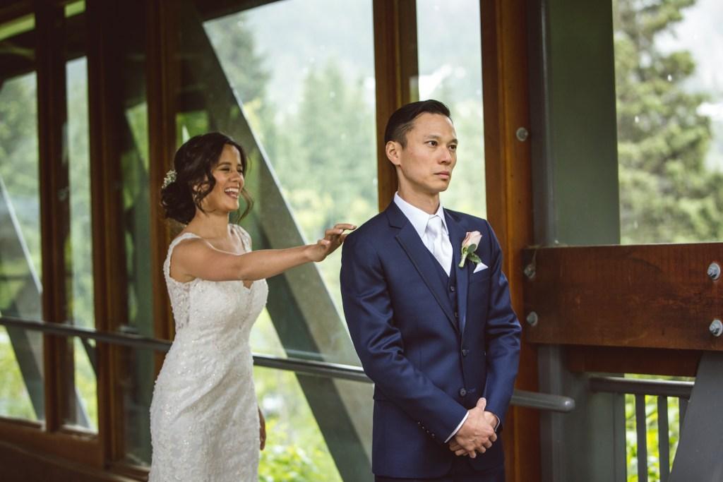 nitalake-wedding-photography-whistler_LS280
