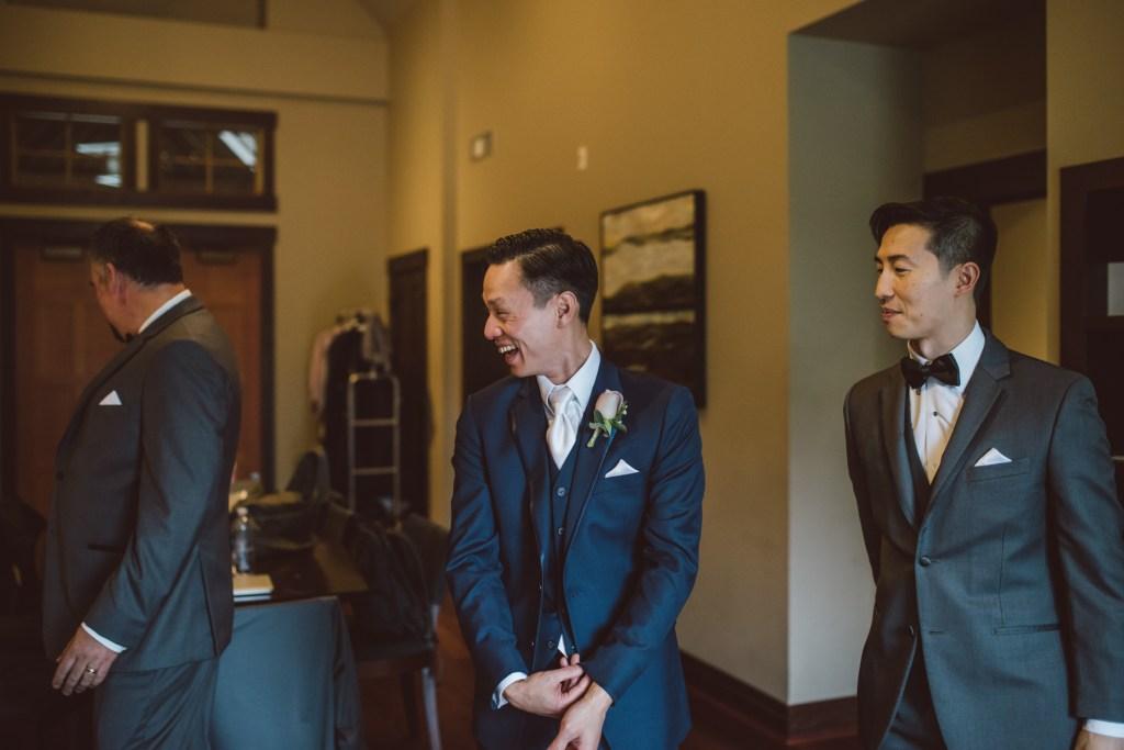 nitalake-wedding-photography-whistler_LS285