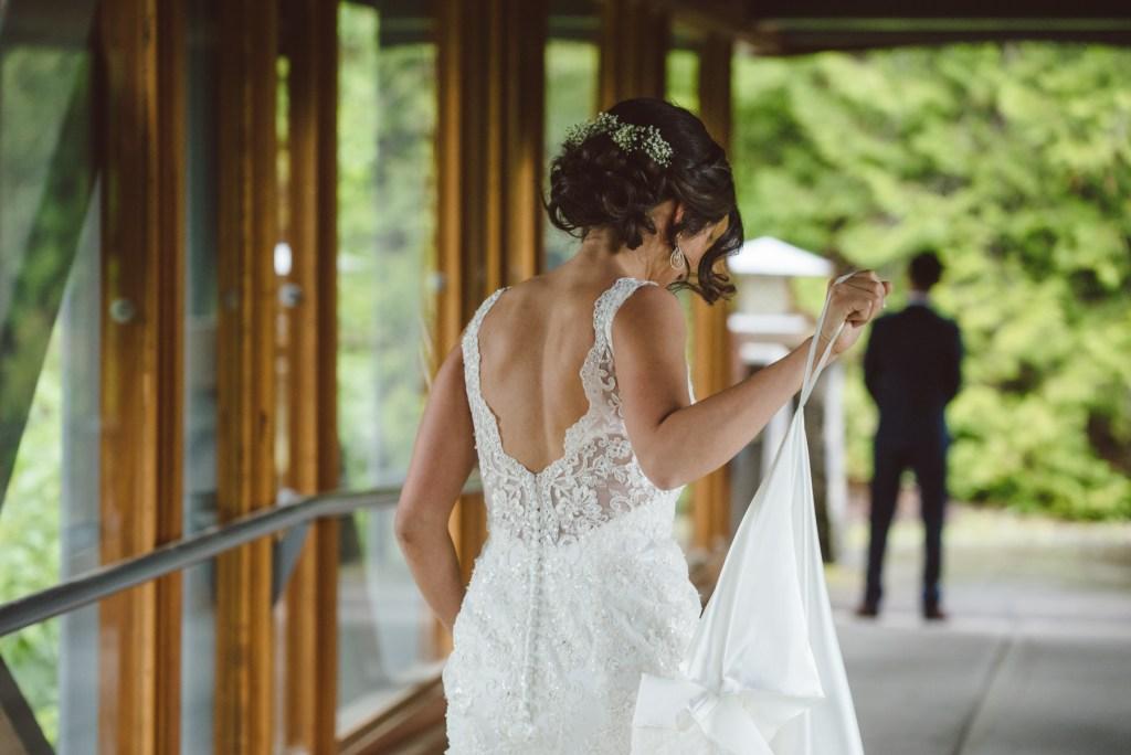 nitalake-wedding-photography-whistler_LS295