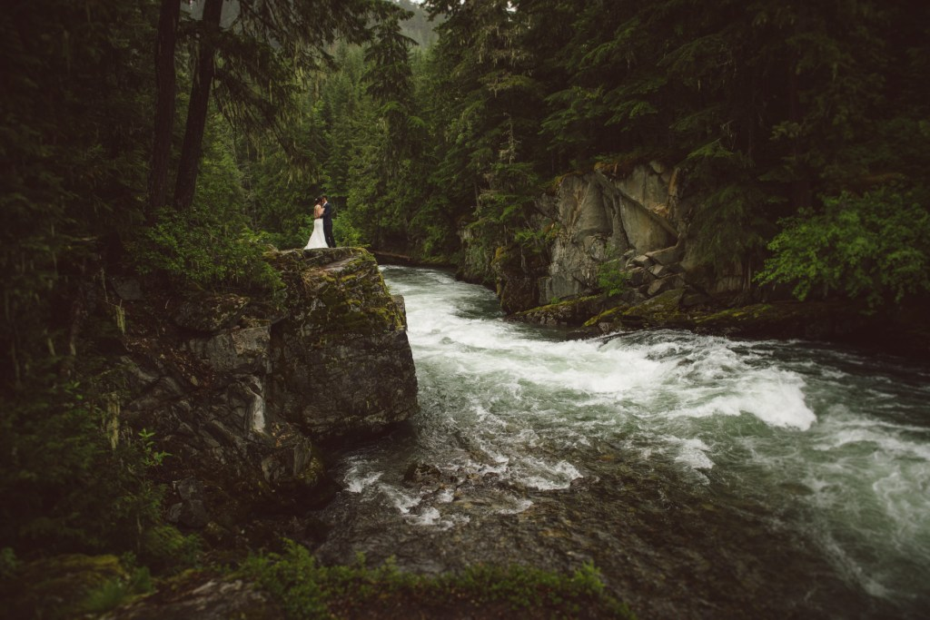 nitalake-wedding-photography-whistler_LS303