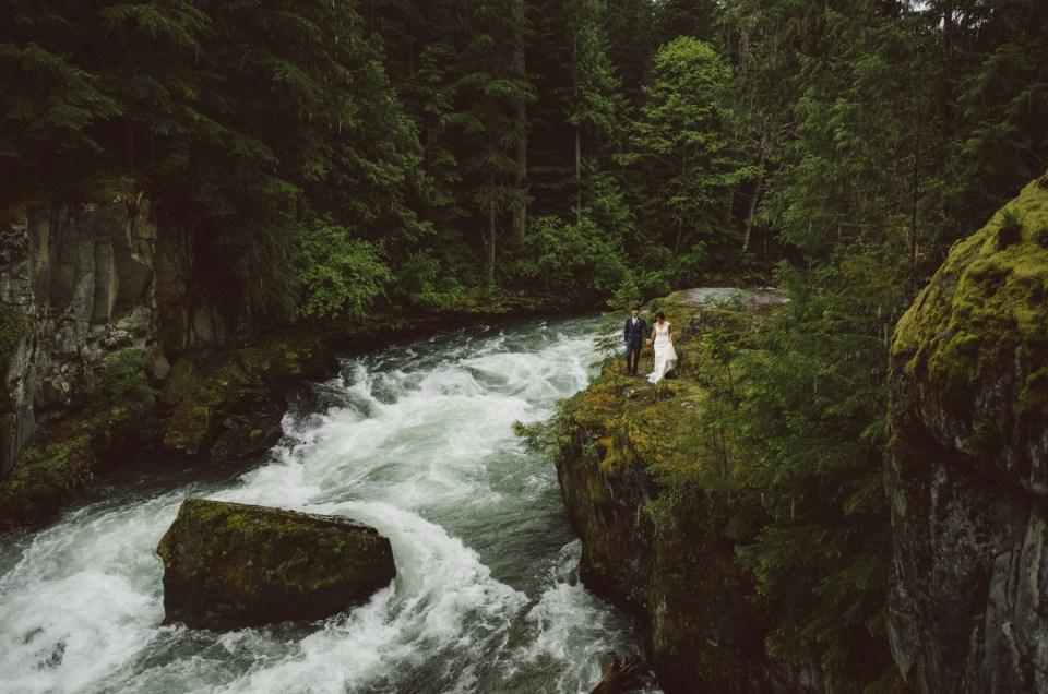 nitalake-wedding-photography-whistler_LS304
