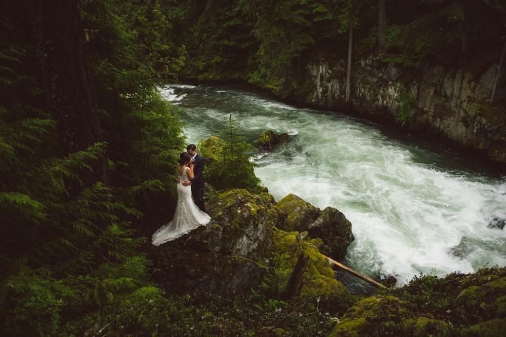 nitalake-wedding-photography-whistler_LS306