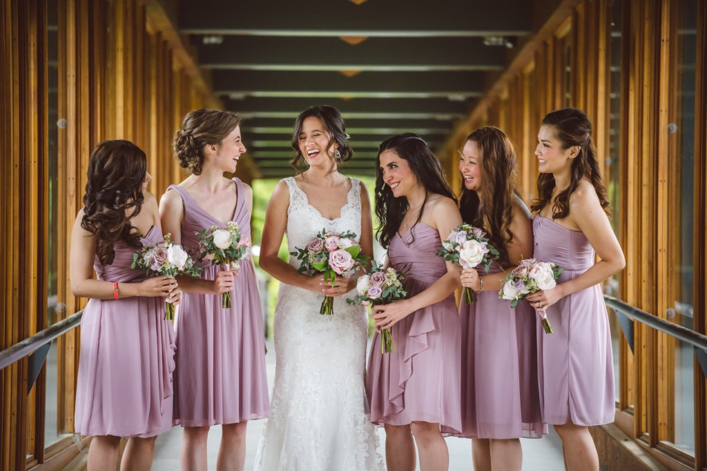 nitalake-wedding-photography-whistler_LS307