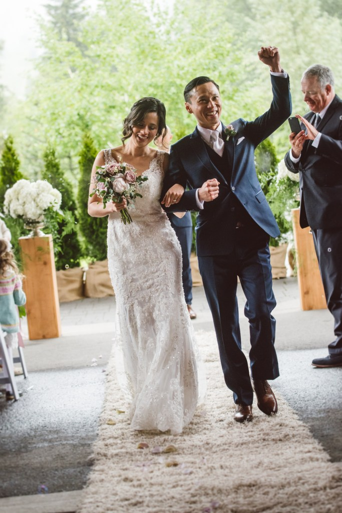 nitalake-wedding-photography-whistler_LS319