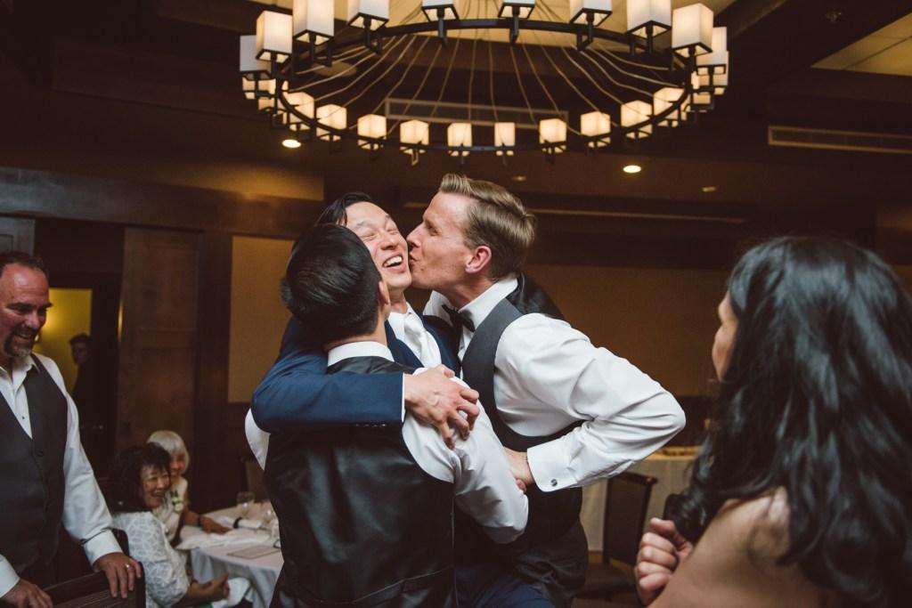 nitalake-wedding-photography-whistler_LS322
