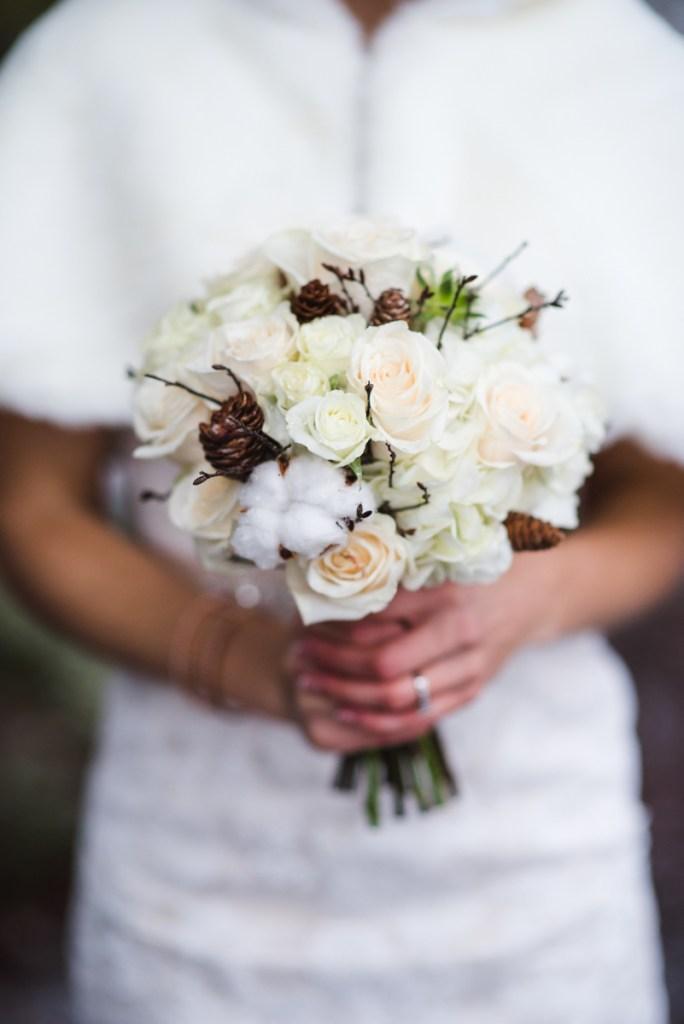 winter-wedding-whistler-nitalake_LS016