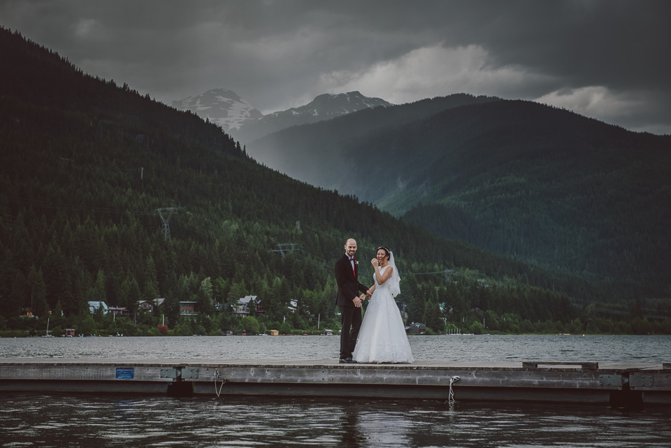 whistler-elopement-photographer_ls043