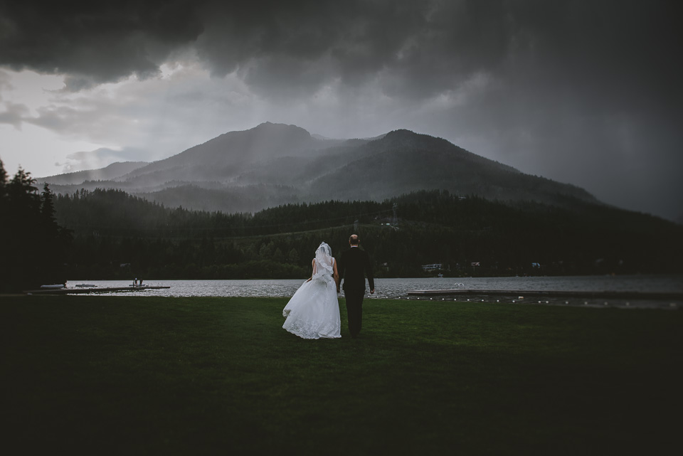 whistler-elopement-photographer_ls047