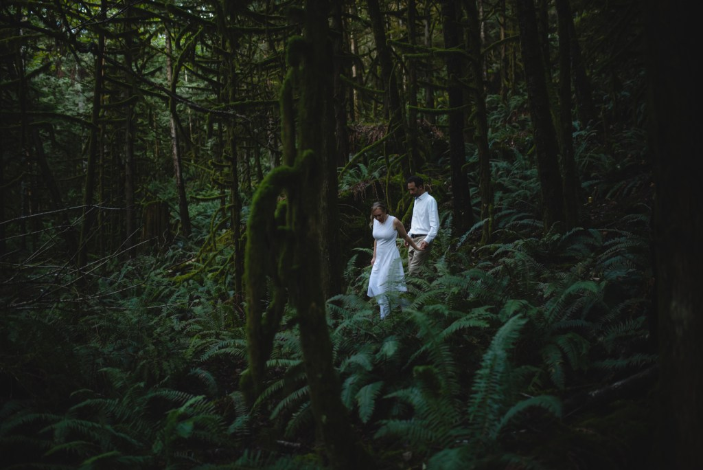 whistler-wedding-photography-beautiful-forest_LS