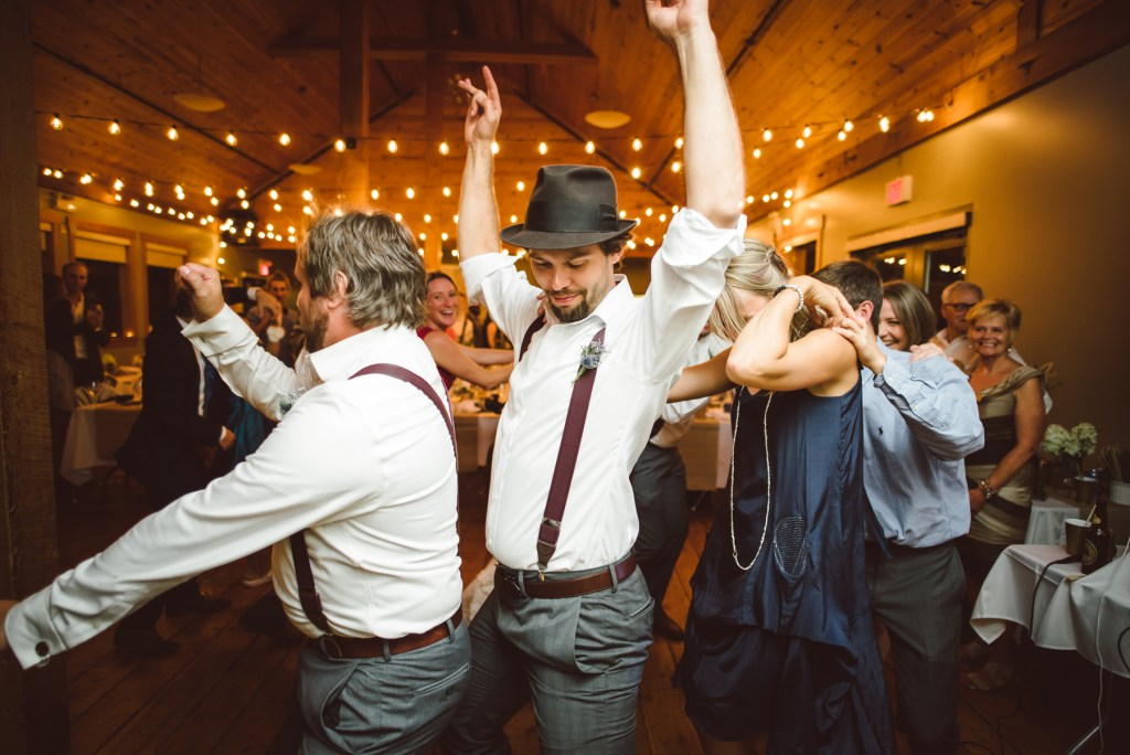 whistler-wedding-photography-dance-party_LS