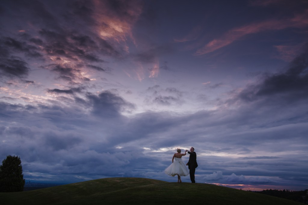 whistler-wedding-photography-dance-skyline_LS