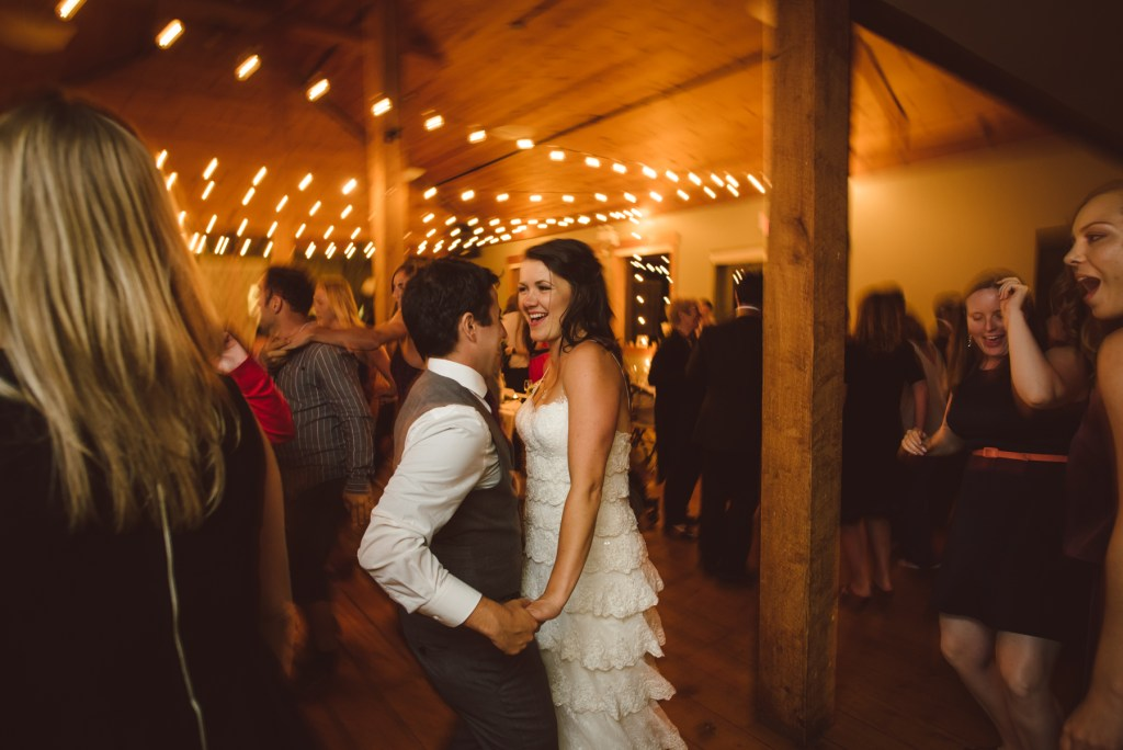 whistler-wedding-photography-dance-smile_LS