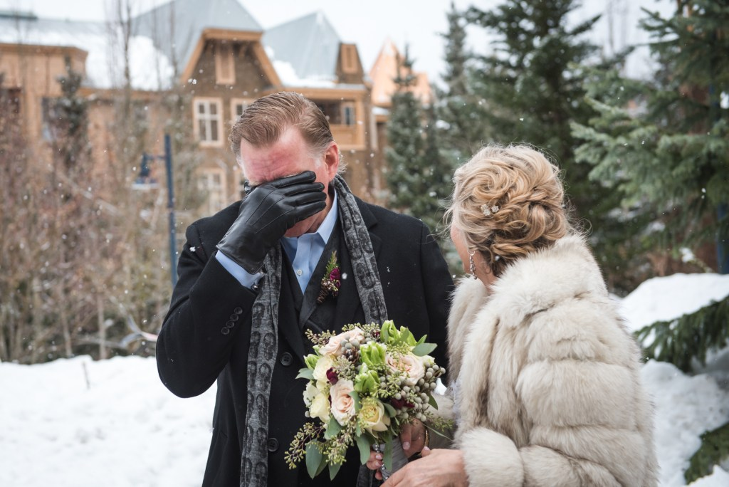 whistler-wedding-photography-emotion_LS