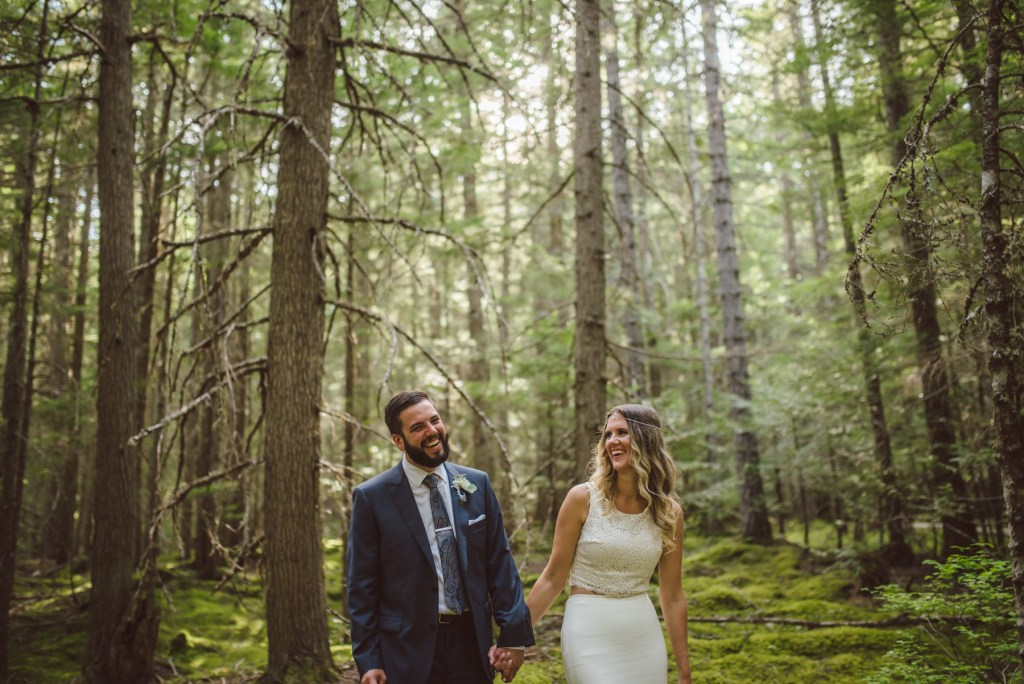 whistler-wedding-photography-forest-laugh_LS