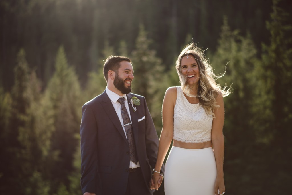whistler-wedding-photography-fun_LS