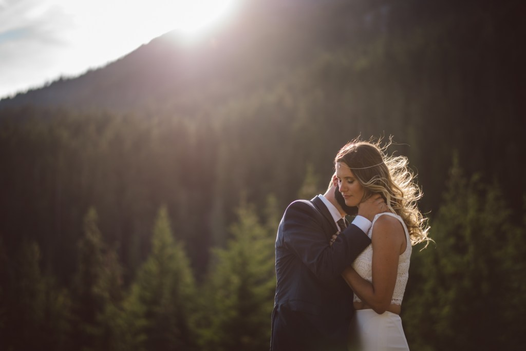 whistler-wedding-photography-last-light_LS