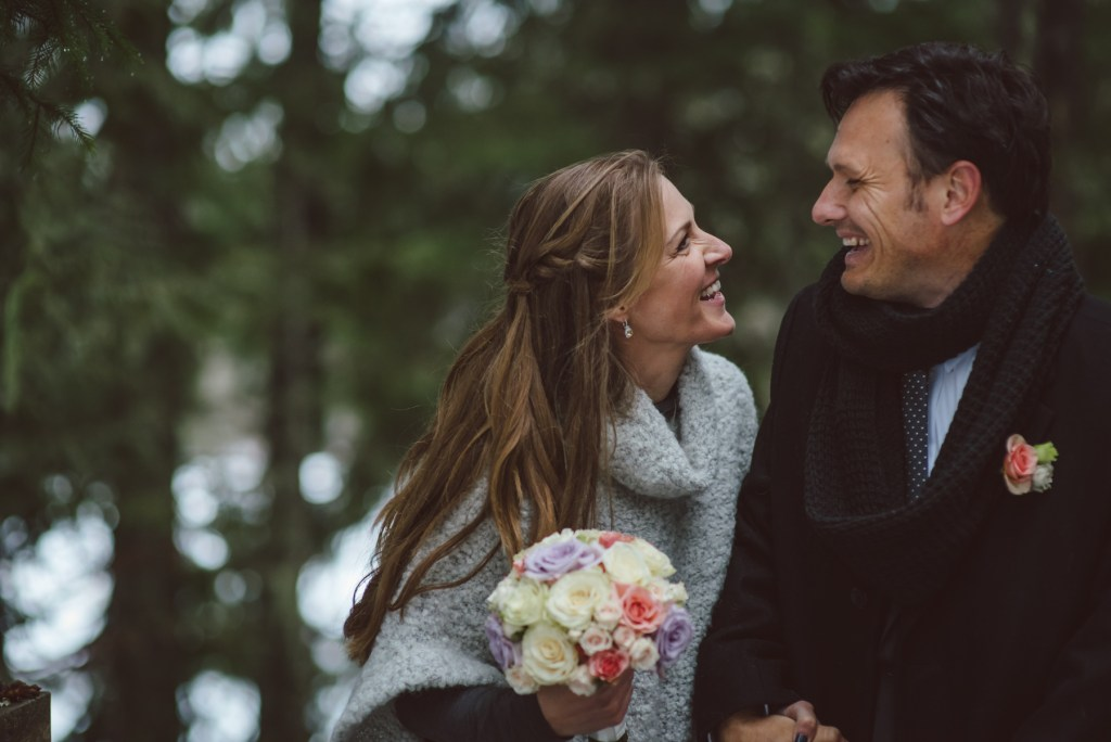 whistler-wedding-photography-laughing-walk_LS
