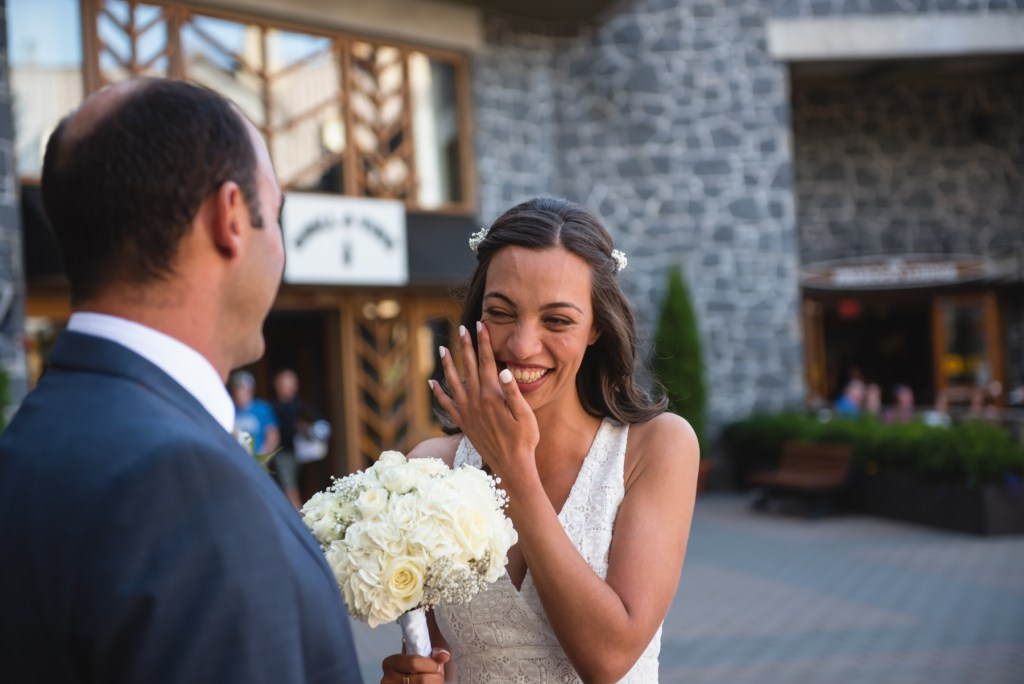 whistler-wedding-photography-look-tears_LSA