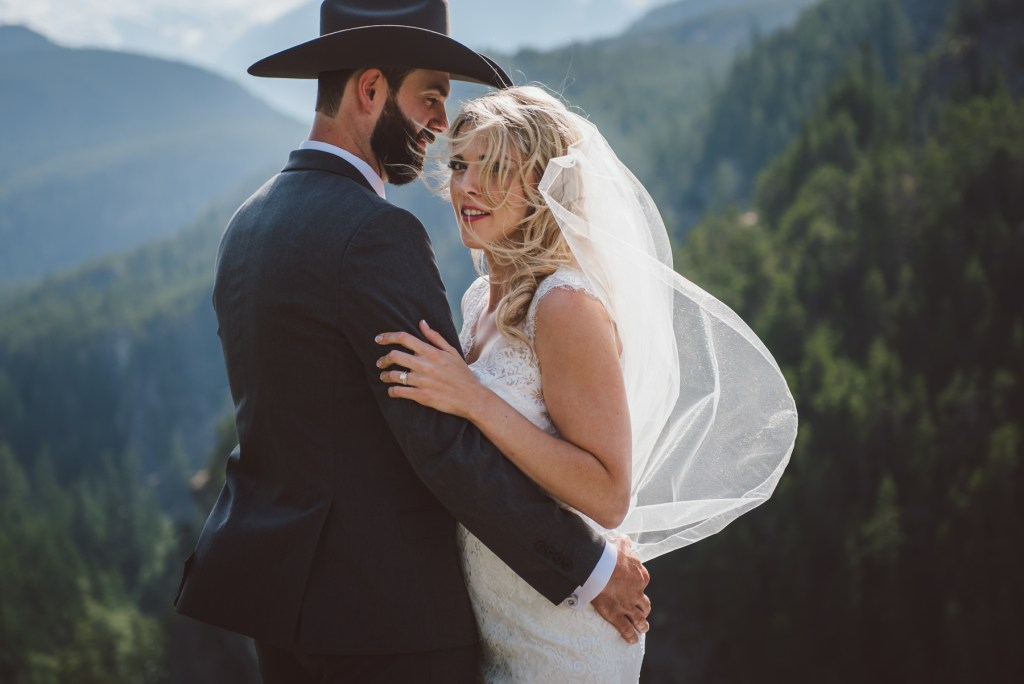 whistler-wedding-photography-look_LS