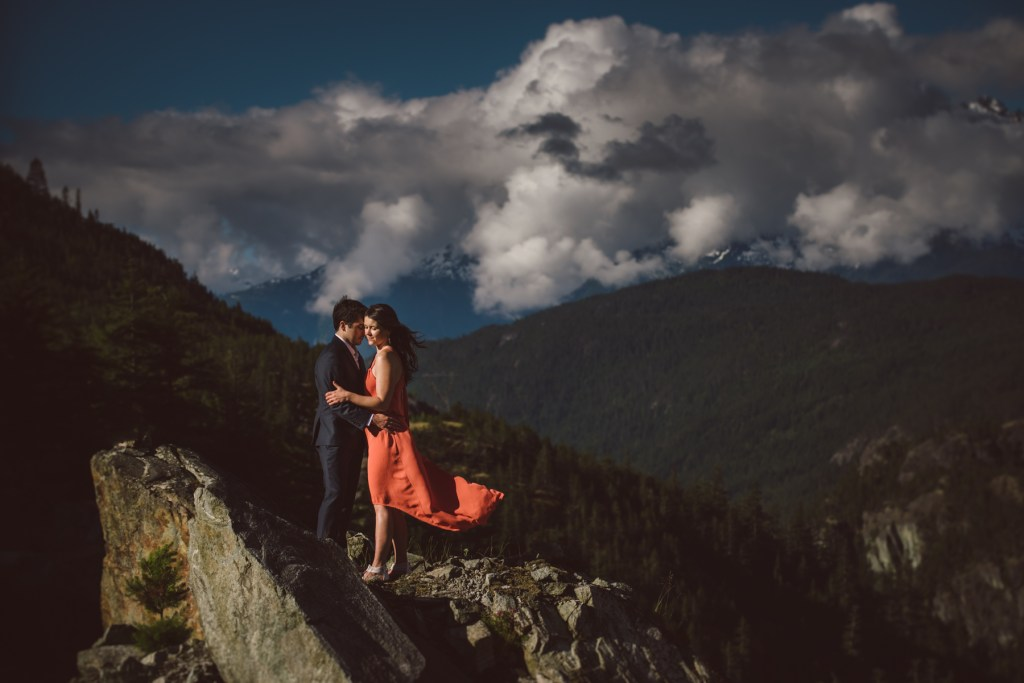 whistler-wedding-photography-rock_LS