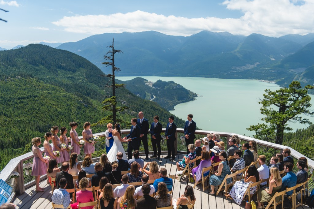 whistler-wedding-photography-s2s_LS