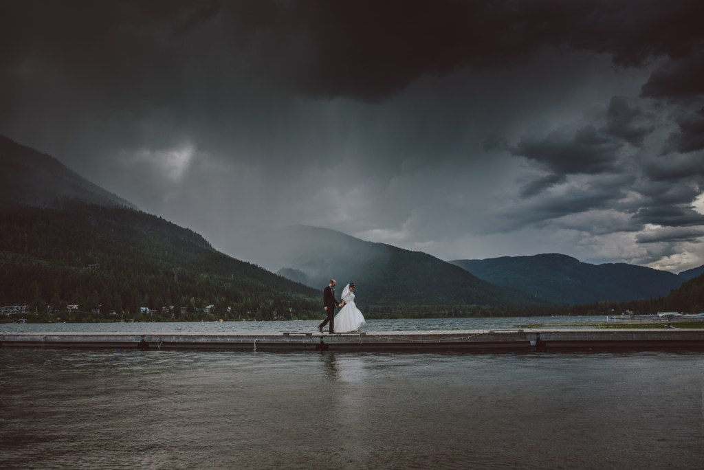 whistler wedding photography storm coming_LS