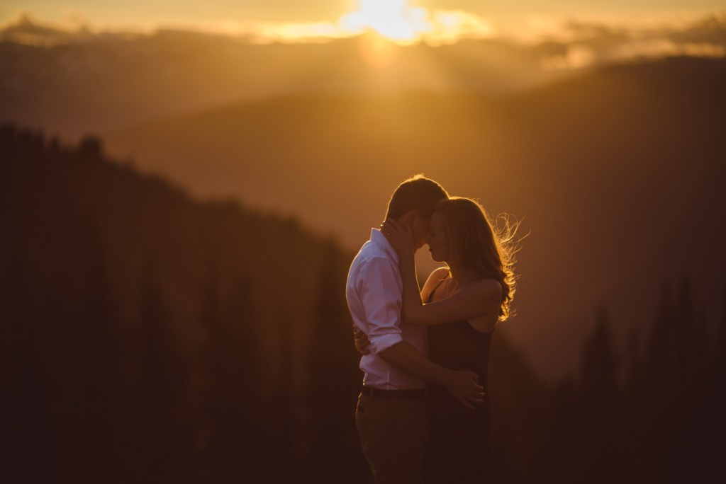 whistler-wedding-photography-sunset-hold_LS