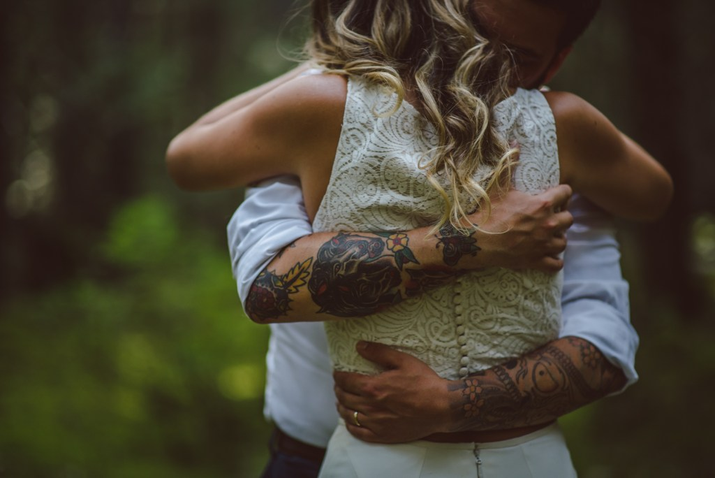 whistler-wedding-photography-tattoo_LS