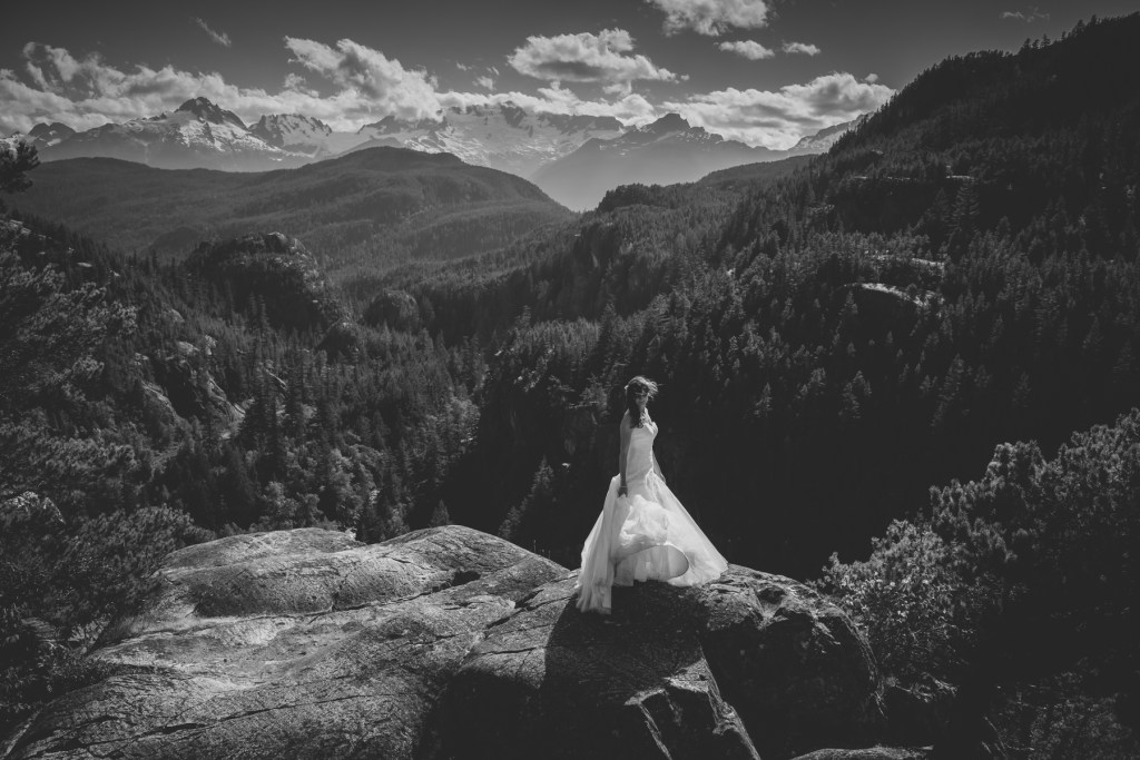 whistler-wedding-photography-view-bw_LS
