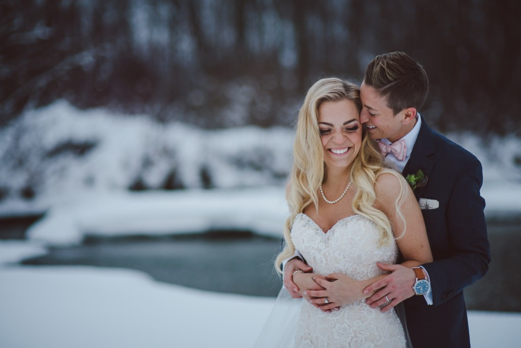 whistler-wedding-photography-whisper_LS