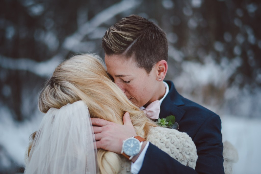 whistler-wedding-photography-winter_LS