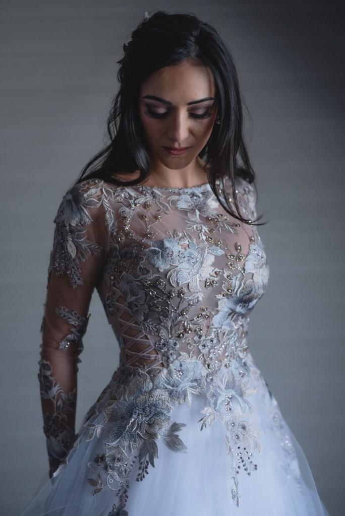 whistler-winter-wedding-fairmont-bride