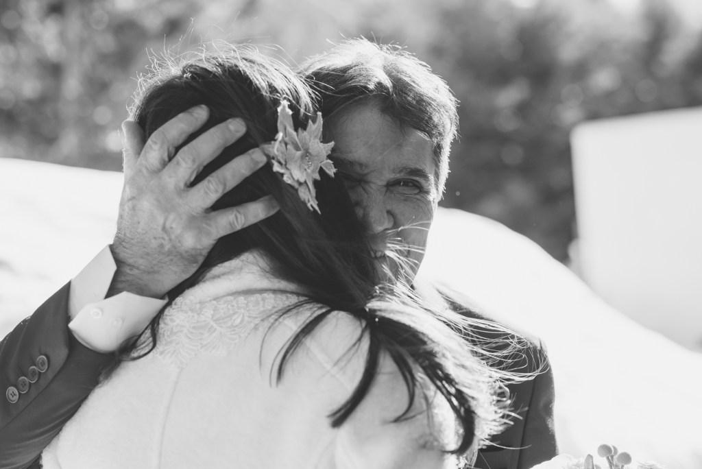 whistler-winter-wedding-fairmont017