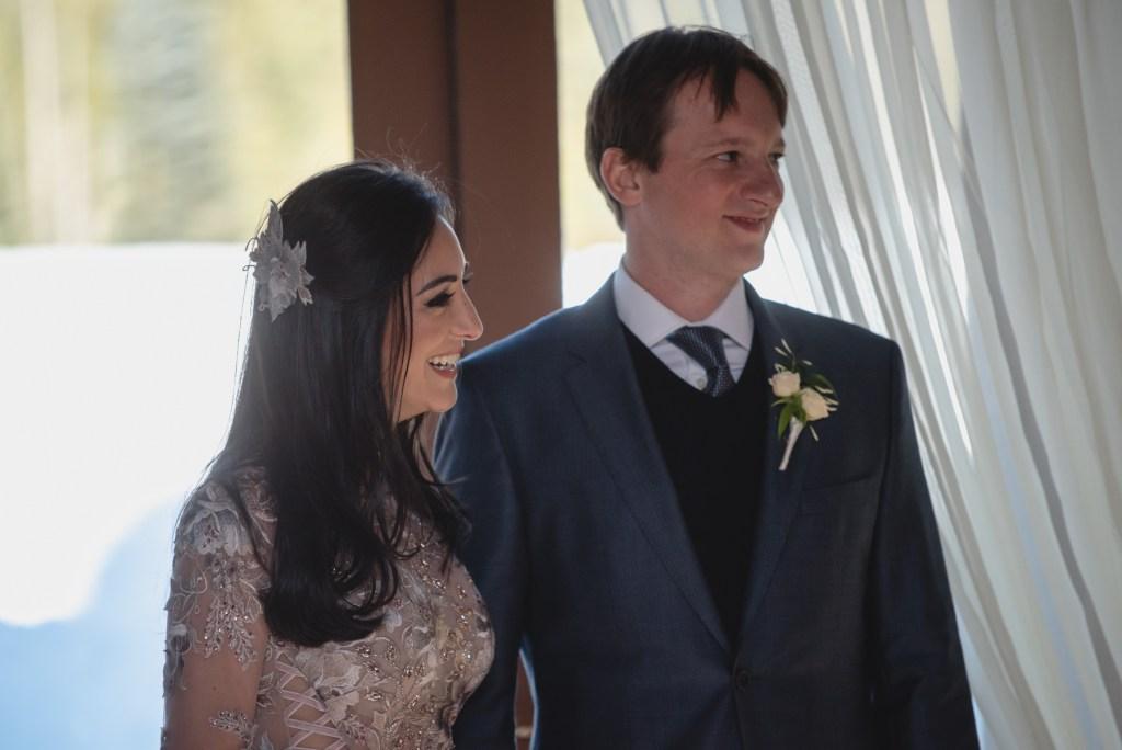 whistler-winter-wedding-fairmont031