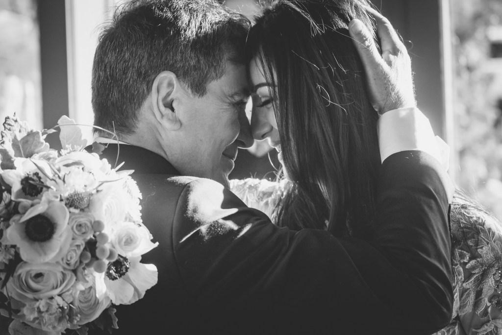 whistler-winter-wedding-fairmont033