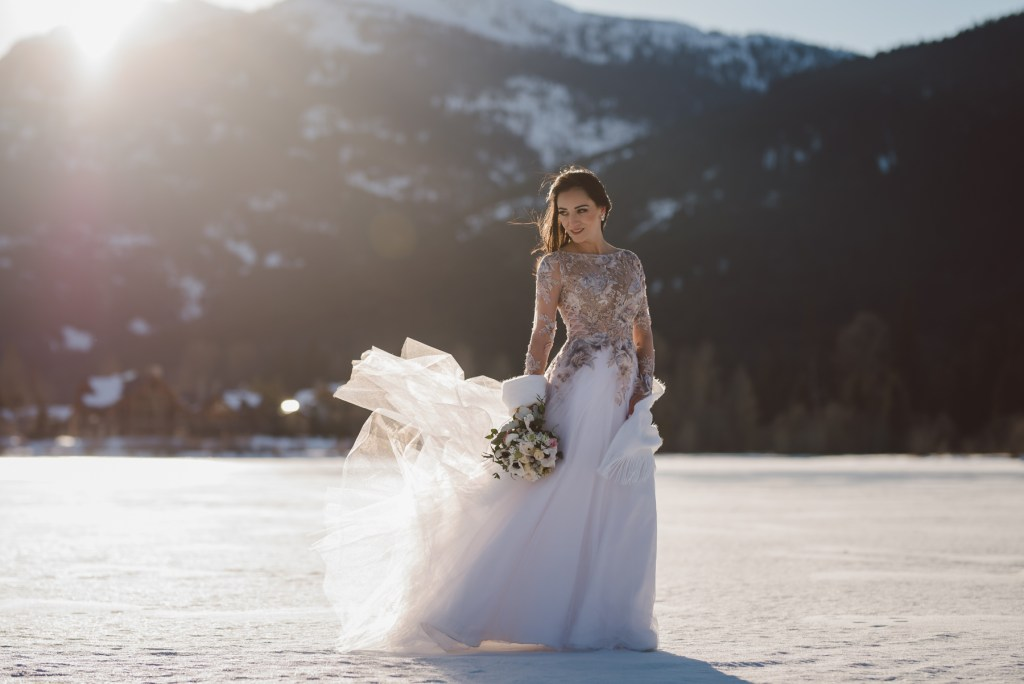 whistler-winter-wedding-fairmont045