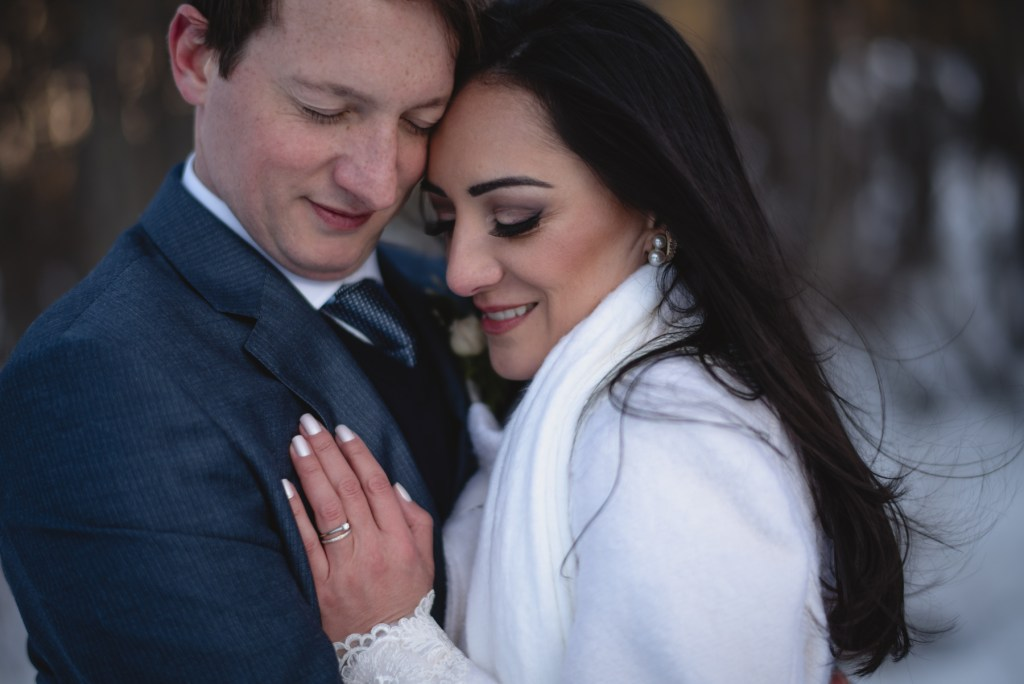 whistler-winter-wedding-fairmont049
