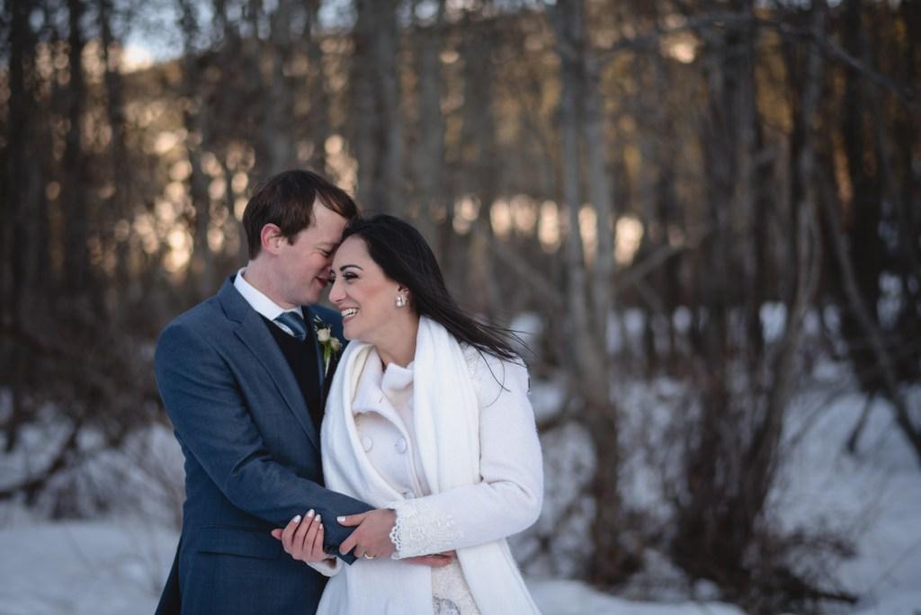 whistler-winter-wedding-fairmont051