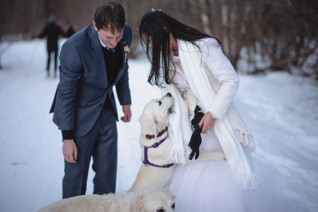 whistler-winter-wedding-fairmont052