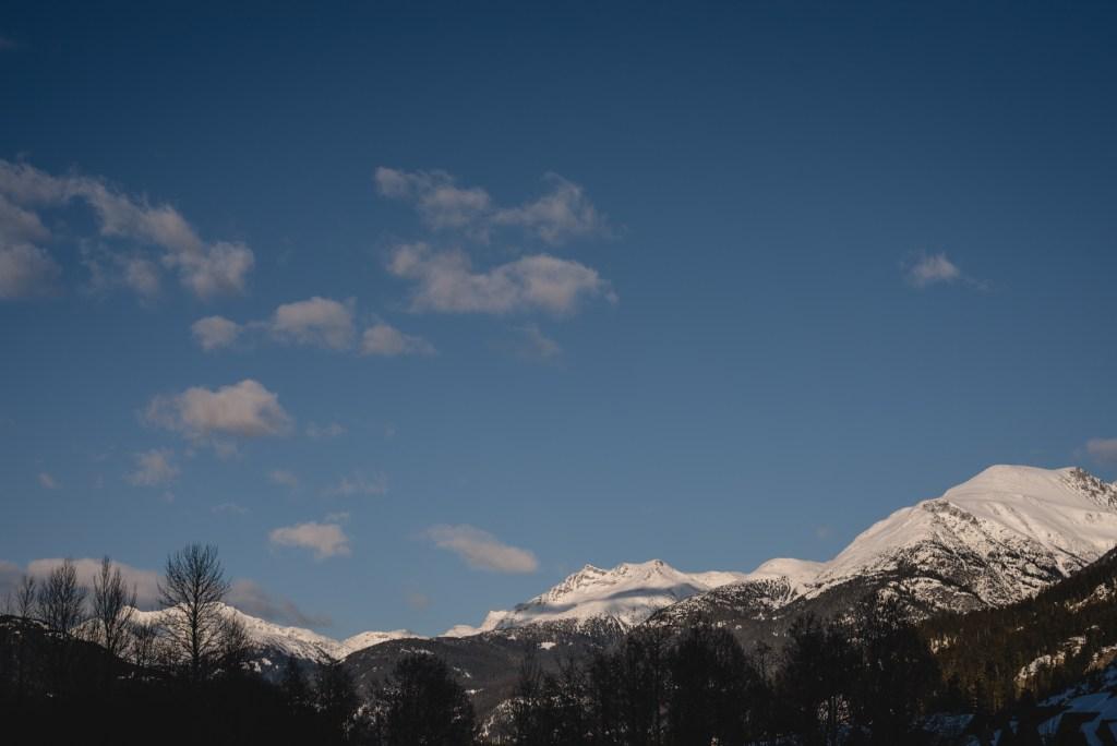 whistler-winter-wedding-fairmont054