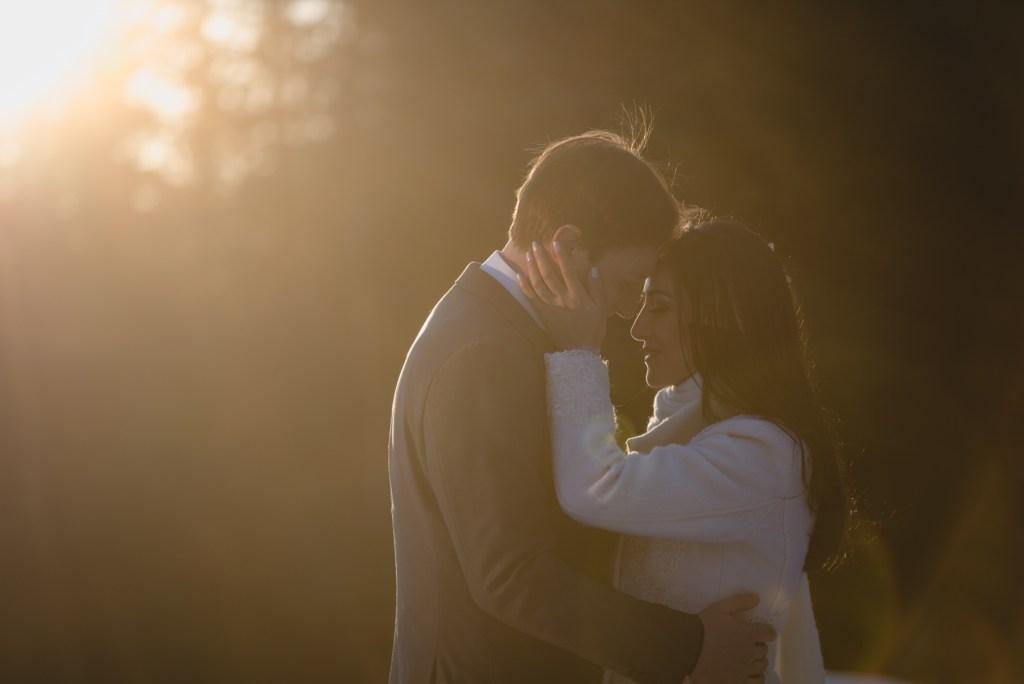 whistler-winter-wedding-fairmont056