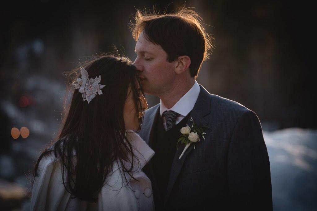 whistler-winter-wedding-fairmont058