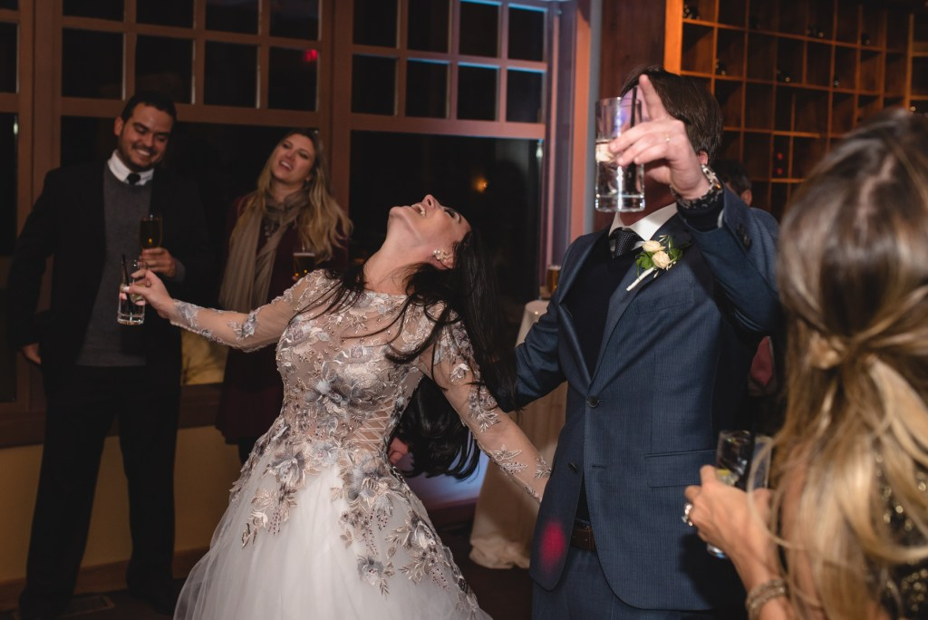whistler-winter-wedding-fairmont072